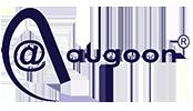 augoon-174x100