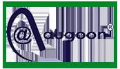 augoon-174x100a