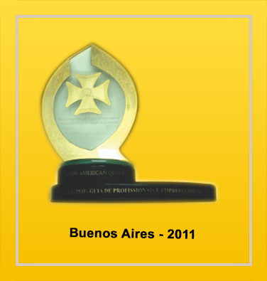 BUENOS-AIRES-2011