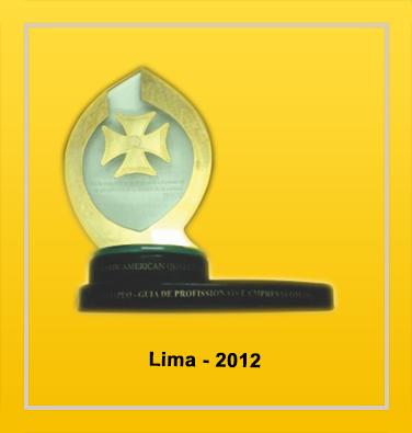 LIMA-2012