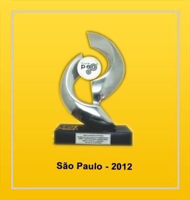 SP-2012