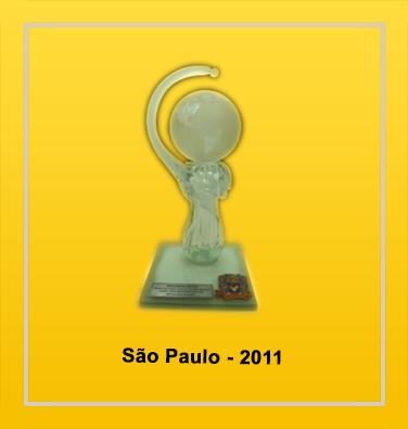 sp-2011