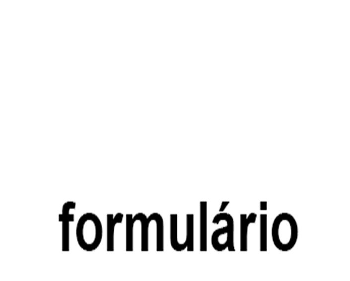 formulário1A
